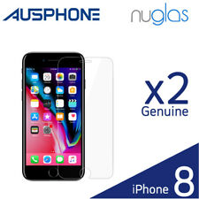 Nuglas 4327019030 Screen Protector for Apple iPhone 7 - Clear