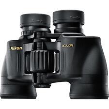 Nikon 7x35 Aculon A211 Binocular 8244