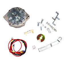 Ferguson TO20 12 Volt Alternator Conversion Kit AKT0015