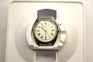 RARE Soviet Vintage Watch Vostok (Wostok) 17 jewels  Original USSR