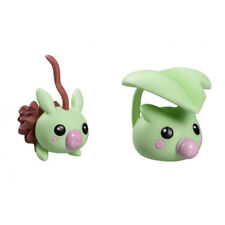Digimon 2/'/' Chibimon and Chicomon Digi Colle Vol 3 Trading Figure NEW