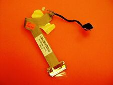 HP Pavilion DV6700  LCD  Screen Video Cable *  FOXDDAT8ALC0041A * 446480-001