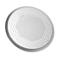 Round 9 inch NonStick Perforated Hole Pizza Pan Bakeware Baking Tools