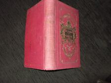 Mll Z Fleuriot Cadette collection la Bibliothèque rose
