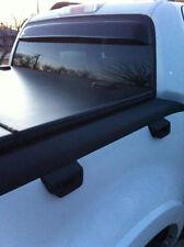 01-10 Ford Explorer SportTrac GTS Shadeblade Acrylic Rear Window Deflector 57315