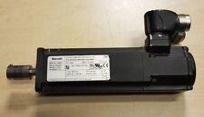 Rexroth MSK030C-0900-NN-M1-UG0-NNNN 3 Phase Permanent Magnet Motor R911308683