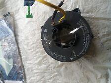 Air bag Clock spring for Suzuki Ignis 2004-7 part no 2443691- 1610662 GM