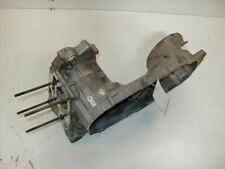 Motorgehäuse komplett Aprilia Leonardo 125, 97-98