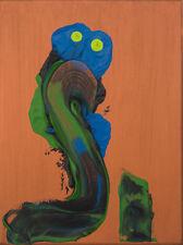 Peintures du XXe siècle et contemporaines pour Art déco