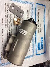 Bendix Air Governor OR275491 D-2 Remanufactured