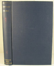 Fontenoy Great Britain & War of Austrian Succession by Skrine LIMITED EDITION