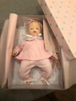 Madame Alexander Bubble Gum Huggums Baby Doll, Multicolor