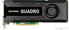 DELL NVIDIA Quadro K5000 (0RCFKT)