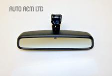 BMW E90 E60 E91 E61 E46 E82 E84 E82 OEM dimming automatico Specchietto Retrovisore 9134459