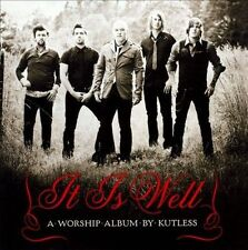 It Is Well, Kutless, Good