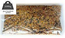 500 grams wild bird seed garden wildlife