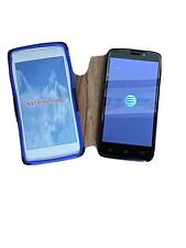 ZTE Maven 3 (AT&T) Smartphone 4G LTE GSM - Android OS 5-inch | Fast Shipping