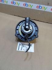 94 - 99 TOYOTA CELICA Blower Motor Fan A/C Heater #195-BM