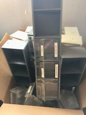 Large Lot Slat Board Hooks And Bens New & Used, man cave, she shop, retail store