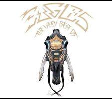 The Eagles - Very Best of [New CD] Rmst, Digipack Packaging