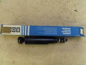 Landrover 109 WB II + II A 58-60 Stoßdämpfer NOS HA Boge Automatic 32-436-0 (89)