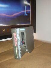 SIEMENS 6EP1 931-2EC31 DC-USV-Modul 15  SITOP POWER SUPPLY STROMVERSORGUNG L@@K