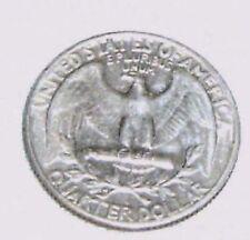 1967  USA QUARTER DOLLAR  COIN