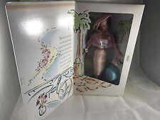 Mattel 1995 Limited Edition Spiegel Summer Sophisticate Barbie 15591 NRFB