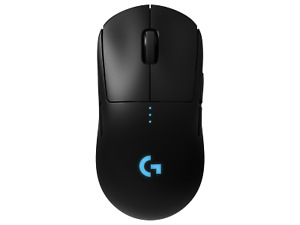 Logitech G Pro Gaming FPS Mouse with Advanced Gaming Sensor for Competitive P...