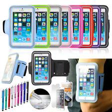 Étuis, housses et coques en polyester pour téléphone mobile et assistant personnel (PDA) Apple