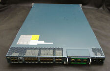 cisco switch in Computer Components & Parts | eBay