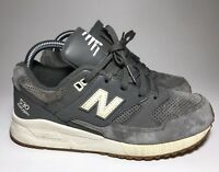 """New Balance 530 Suede """"W530AAD"""" US 7.5 WMNS"""