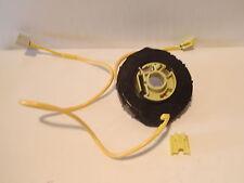 General Motors OEM 26036296 94-95 CHEVY CAMARO GM AIR BAG CLOCK SPRING