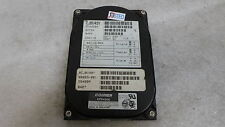 Conner CFS420A ST3420A 420MB 3.5IN IDE Drive Tested Good Free USA Shipping