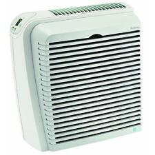 Hepa Harmony 4-Speed Air Purifier Room Size 16´ x 16´ Holmes Hap726-U
