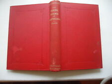 THE FEDERAL DEFENCE OF AUSTRALASIA CRAIG 1897 HB FIRST