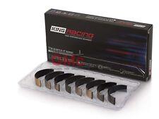 PLEUELLAGER SATZ CR4046XP STD RACING RACE FÜR HONDA CIVIC CRV CRX B20B4 B20Z2