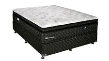 Sealy Innerspring Medium Soft Mattresses