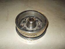 2000 Yamaha Grizzly YFM 600 Flywheel Starter Ring Gear / Low Milage Machine