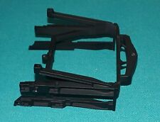 Lamborghini Aventador LP-700-4 Pocher 1/8 Frame Piece Front.