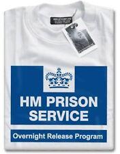 Lustige Herren-T-Shirts in Größe 2XL