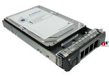 "NEW Axiom AXD-PE200072SF6 2 TB 3.5"" Internal Hard Drive SATA 7200 Hot Swap"