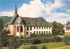 BG5924 st nikolaus hospital cusanusstift bernkastel kues  germany