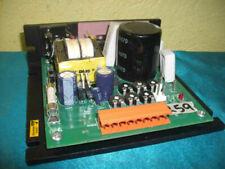 Minarik Driver XL3025A-Q-0942 XL3025AQ0942 Speed Control