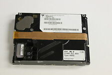 IBM 45G9463 1GB 3.5 INTERNAL SCSI HARD DRIVE 45G9548 TYPE 0662