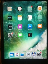 Apple iPad Air 2 32GB, Wi-Fi, 9.7in - Silver (CA)