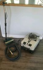 Thermax AF 120 Vacuum / Carpet Cleaner