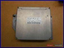 Dispositivo de control motor 0235452432 Mercedes-Benz Clase C (w202) C 280