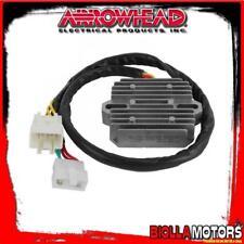 AHA6083 REGOLATORE DI TENSIONE HONDA CBR600F4 2001-2006 599cc - -