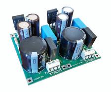 KIT Modulo PCB Alimentatore DUAL HT / Module Power Supply